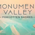 เกิดดราม่าเมื่อเกม Monument Valley เก็บค่าเล่นภาคเสริม $1.99 จนผู้เล่นไม่พอใจ