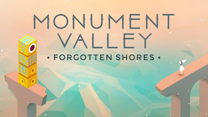 monument-valley-forgotten-shores
