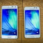 หรือ Apple จะทำสำเร็จ? เมื่อ Samsung เปิดตัวมือถือใหม่ 2 รุ่น หวังหนีเกมในตลาดบน