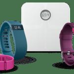 โดนอีกราย! Apple ประกาศหยุดจำหน่ายสายรัดข้อมือ Fitbit ในร้านค้าทั้งหมด