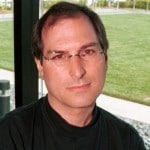 หนัง Steve Jobs ส่อเค้าวุ่น เมื่อ Sony Pictures อาจถอนตัวจากโครงการนี้
