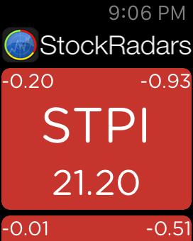 stockradars-on-apple-watch-2