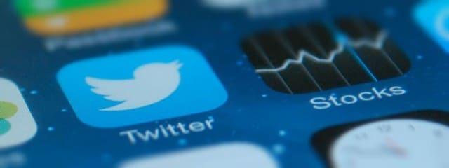 twitter-stocks
