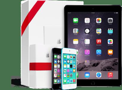 wrap-apple-online-store