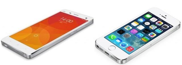 xiaomi-iphone-4s