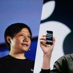 ผู้ก่อตั้ง Xiaomi ประกาศเตรียมโค่น Apple, Samsung ขึ้นเป็นเบอร์ 1 ของโลกใน 10 ปี