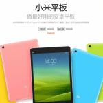 xiaomi-mi-pad-vs-apple-ipad