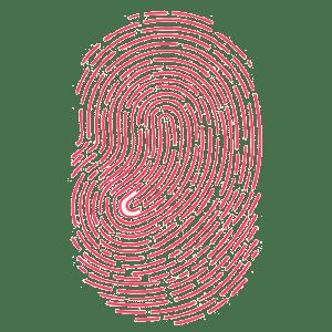AppleTouchID-transparent-300x300