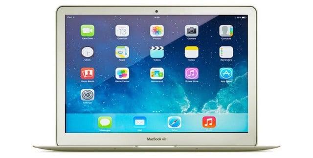 Gold-Macbook-Air