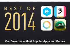 apple-2014-best-seller-app-music-movie-on-itunes-and-appstore