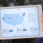 Apple จับมือ IBM เปิดตัวแอพชุดแรกสำหรับธุรกิจ ร้านค้า, ธนาคาร, ค่ายมือถือ ฯลฯ