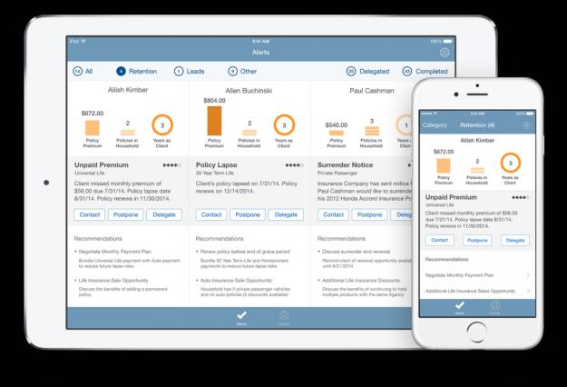 apple-ibm-retention-insurance-app-mobilefirst-01