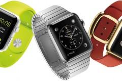 apple-iwatch_2000x1125