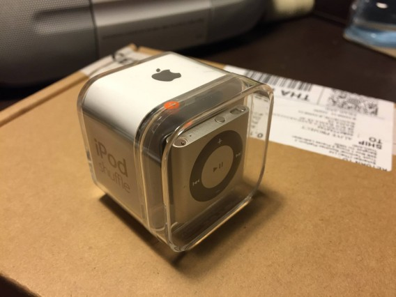 apple-online-store-thailand-send-ipod-shuffle-as-gift-for-user