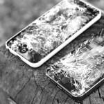 Apple ได้สิทธิบัตรการหมุนพลิกด้าน iPhone กลางอากาศ ป้องกันเครื่องตกจอแตก