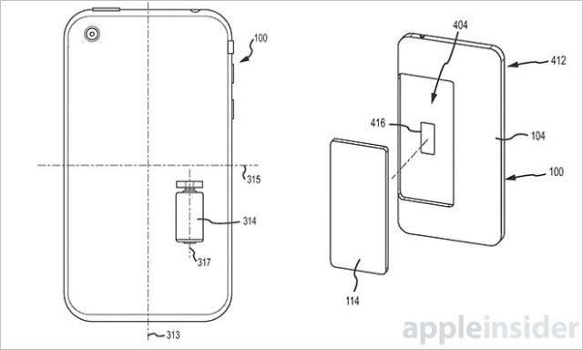 apple-patents-active-fall-protection-system-that-shifts-iphones-in-midair-2
