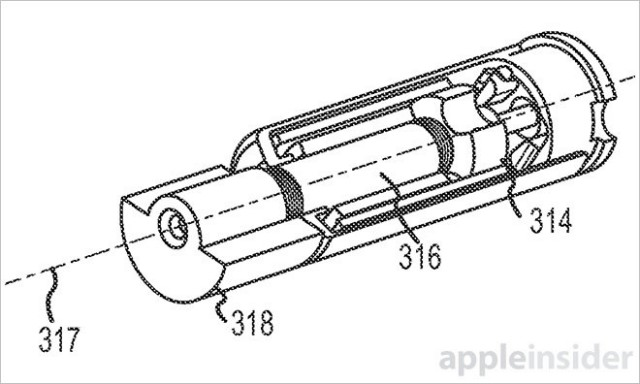 apple-patents-active-fall-protection-system-that-shifts-iphones-in-midair-3