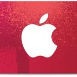 แคมเปญ RED ของ Apple สามารถระดมเงินบริจาคเพื่อต้านภัยเอดส์ได้กว่า 20 ล้านดอลลาร์