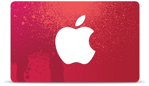 apple_product_red_gift_card