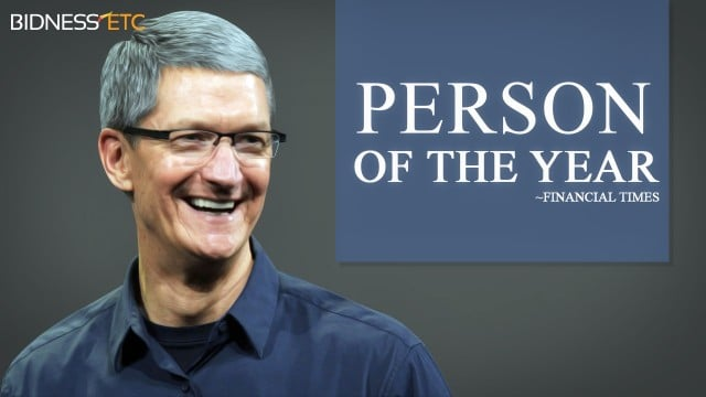 apples-aapl-tim-cook-is-your-person-of-the-year-financial-times