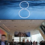 attendees-gather-at-the-apple-worldwide-developers-conference
