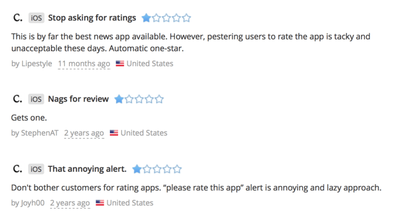 case-study-how-to-get-5-star-rating-for-app-with-out-pup-up-003