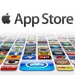 กรณีศึกษา: วิธีขอคะแนนรีวิวแอพบน App Store ที่ได้ผลและดีกว่า Pop-up