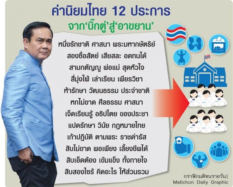 ict-gov-to-launch-line-sticker-12-values-ncpo-2