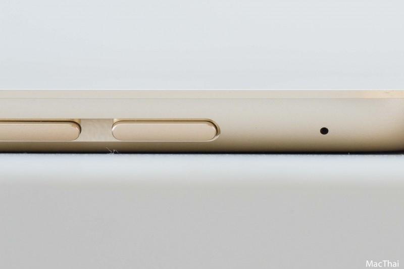 ipad-air-2-silent-button