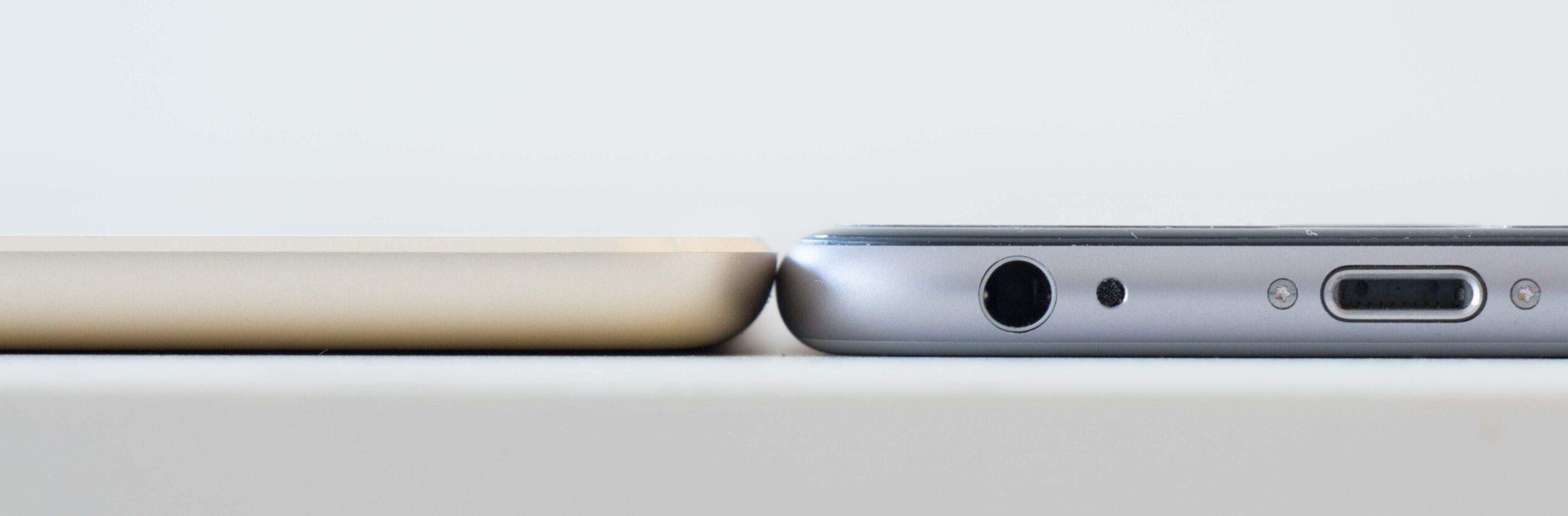 ipad-air-2-vs-iphone-6