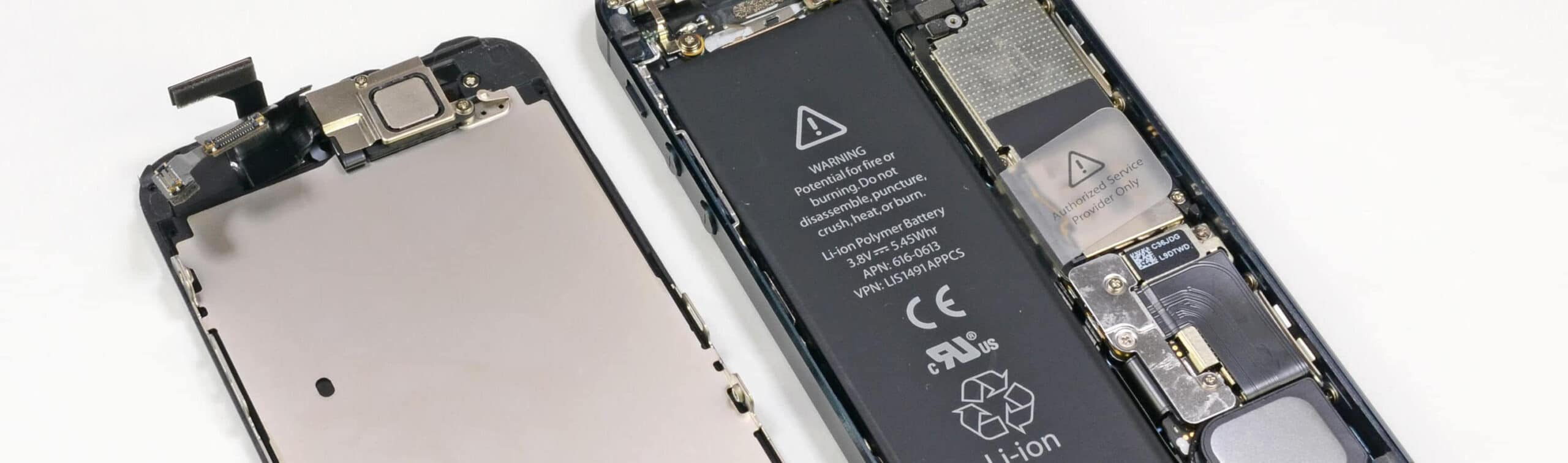 iphone-5-battery-wide