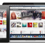Sony ปรับมาใช้ Mac, iPhone, iPad มากขึ้น หลังโดนวิกฤติ Hack ข้อมูลครั้งใหญ่