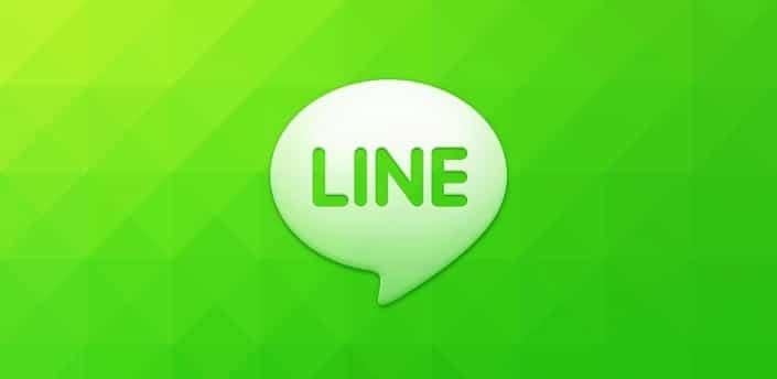 line480-00