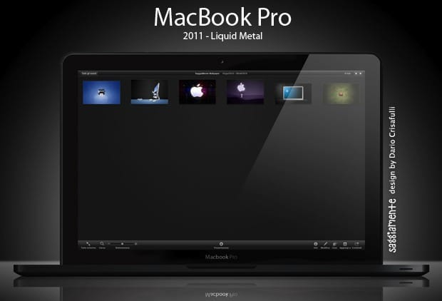 macbook-pro-liquid-metal-mockup