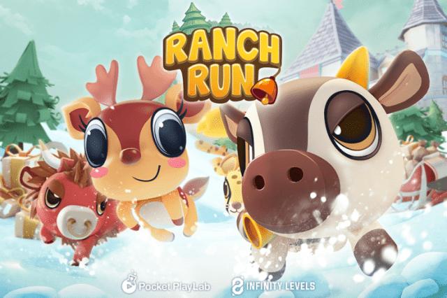 macthai-ranch-run-cover