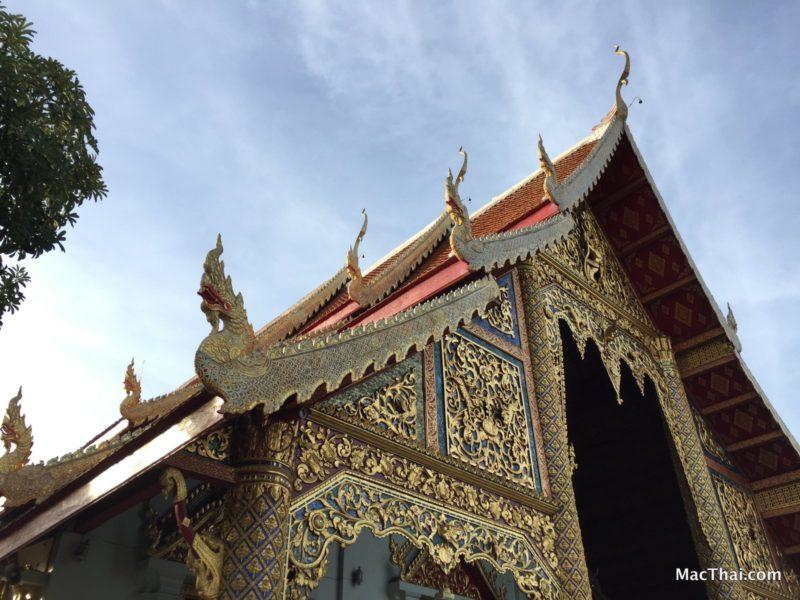 macthai-test-truemove-h-3g-4g-chiangmai-001
