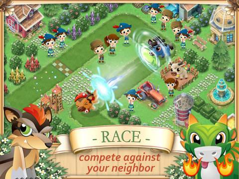 ranch-run-screen480x480-3