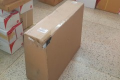 thaipost-send-imac-retina-with-damage-box-from-apple-online-store