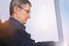 tim-cook-gay-business-week