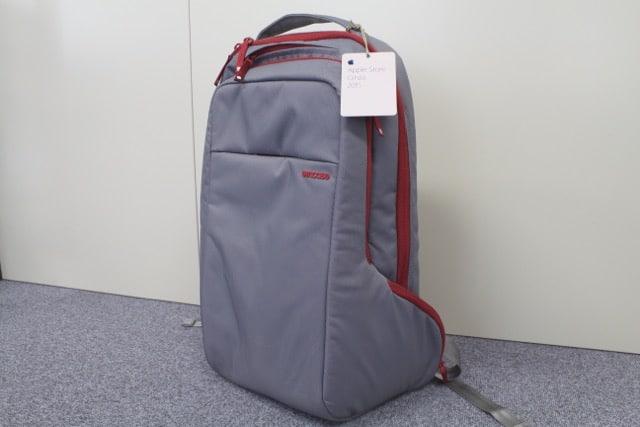Lucky-Bag-2015-1