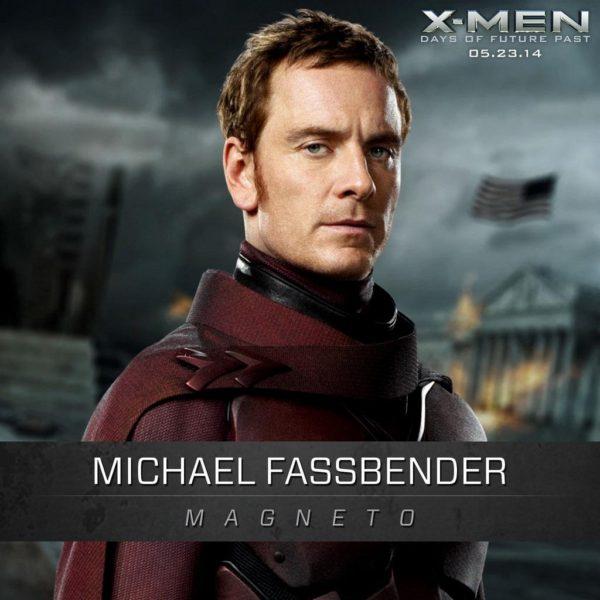 Michael-Fassbender-x-men