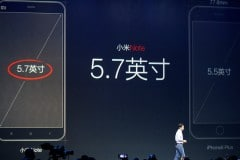 Xiaomi-takes-on-iPhone-6-Plus-with-larger-Xiaomi-Note-photo-4