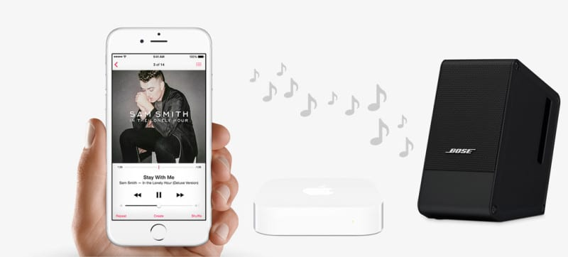airplay-airport-express