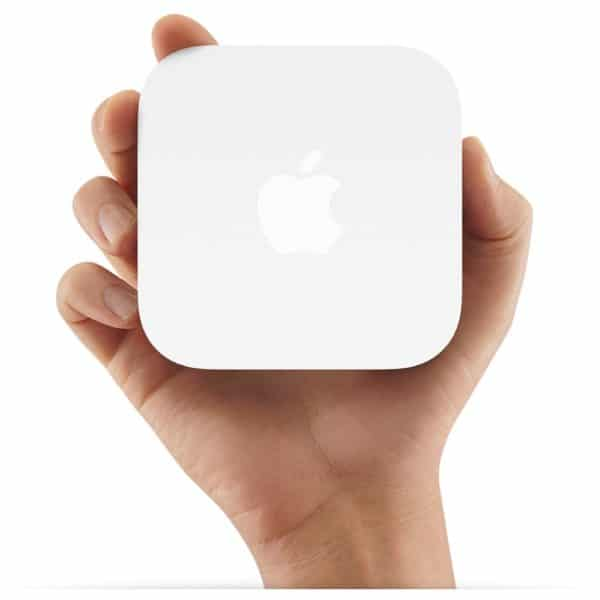 airport-express-in-hand