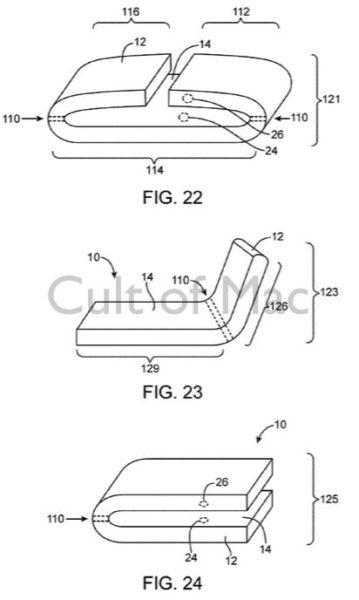 apple-bendgate-back-purpose-time-new-patent-2