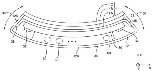 apple-bendgate-back-purpose-time-new-patent