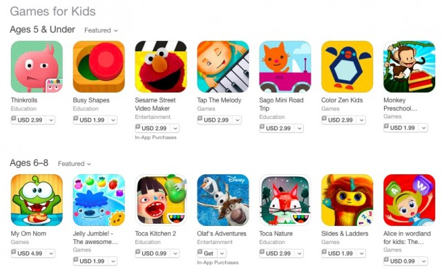 apple-new-section-games-for-kids-on-appstore-2