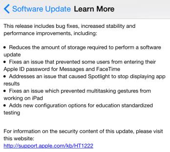 apple-release-ios-8-1-3-fix-storage-bug-spotlight-3