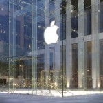 ทุบทุกสถิติ! Apple ไตรมาสล่าสุดขาย iPhone ได้ถึง 74.5 ล้านเครื่อง