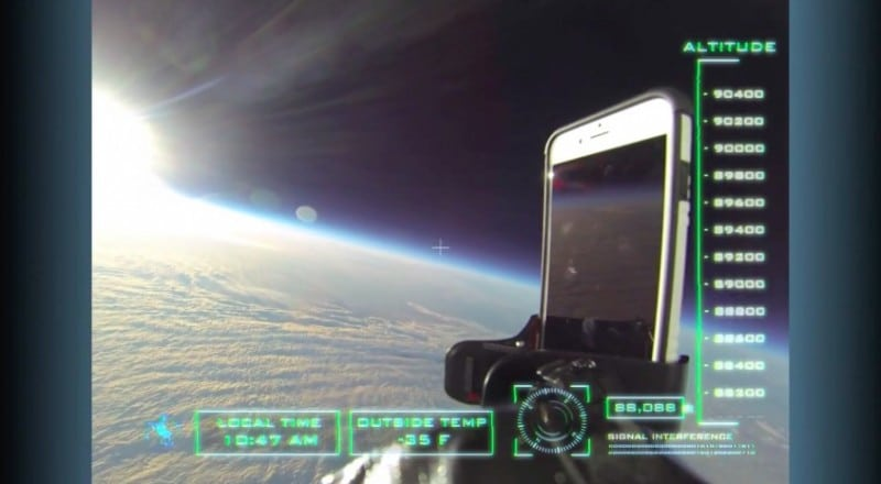 drop-test-iphone-6-from-space